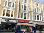 Thumbnail to rent in 68-70 Old Brompton Road, South Kensington