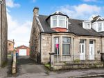 Thumbnail for sale in Victoria Street, Larkhall