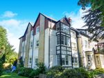 Thumbnail to rent in Bradford Place, Penarth