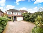 Thumbnail for sale in Galley Lane, Barnet