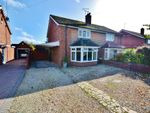 Thumbnail for sale in Westfield, Harwell, Didcot