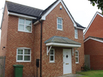 Thumbnail to rent in Shetland Avenue, Thornaby
