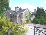 Property history Owday Lane, Carlton-In-Lindrick, Worksop, UK S81
