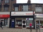 Thumbnail to rent in 108/110 Fowler Street, South Shields