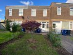 Thumbnail to rent in Trident Gardens, Northolt