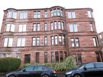 Thumbnail to rent in 89 Carmichael Place, Langside