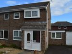 Thumbnail for sale in Harding Close, Llantwit Major