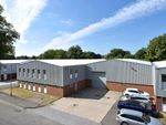 Thumbnail to rent in Unit 3, Hunslet Trading Estate, Severn Road, Leeds, West Yorkshire