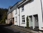 Thumbnail for sale in West Street, Millbrook, Torpoint