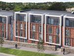 Thumbnail to rent in Northgate House, Stonegate Road, Leeds