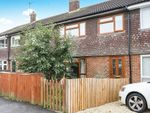 Thumbnail to rent in Meadow Close, Ansty, Coventry