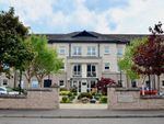 Thumbnail for sale in 27 Royal Ness Court, Inverness