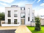 Thumbnail for sale in Lincoln Avenue, Wimbledon, London