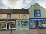 Thumbnail for sale in High Street, Maldon
