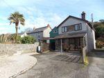 Thumbnail for sale in Ruddlemoor, St Austell, Cornwall