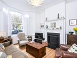 Thumbnail for sale in Kynaston Road, London