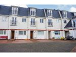 Thumbnail for sale in Copperhill Street, Aberdovey