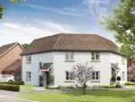 """Thumbnail to rent in """"The Turner"""" at Crow Lane, Crow, Ringwood"""