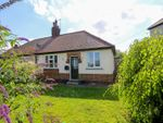 Thumbnail for sale in West Haddon Road, Ravensthorpe