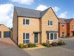 """Thumbnail to rent in """"Holden"""" at Wellington Road, Northstowe, Cambridge"""