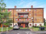 Thumbnail for sale in Blackrock Road, Erdington, Birmingham