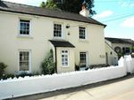 Thumbnail for sale in Twig Cottage, St Florence, Tenby, Pembrokeshire