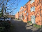 Thumbnail for sale in Heron Court, Ilford