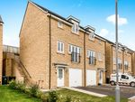 Thumbnail for sale in Low Whin Close, Keighley