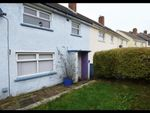 Thumbnail to rent in Fleming Crescent, Haverfordwest