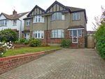 Thumbnail to rent in Wickham Chase, West Wickham