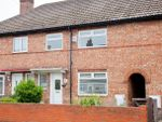 Thumbnail to rent in Brendon Crescent, Billingham, Stockton On Tees