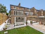 Thumbnail to rent in Pelham Road, London