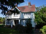 Thumbnail for sale in Leamington Road, Long Itchington
