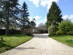 Thumbnail for sale in Pond Lane, Hermitage, Berkshire