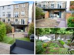 Thumbnail for sale in Southlands Grove, Bingley, West Yorkshire