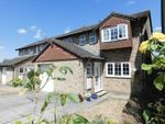 Thumbnail to rent in Marschefield, Stotfold, Hitchin, Herts