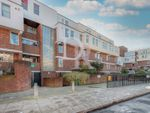 Thumbnail for sale in Upper Gulland Walk, Islington