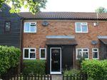 Thumbnail to rent in Rainsborough, Giffard Park, Milton Keynes