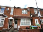 Thumbnail to rent in Norham Avenue, Shirley, Southampton