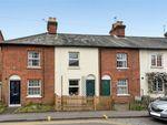 Thumbnail for sale in Langborough Road, Wokingham, Berkshire