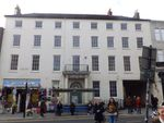 Thumbnail to rent in Clarence House, 30-31 North Street, Brighton, East Sussex