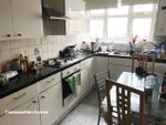 Thumbnail to rent in Wager Street, Mile End