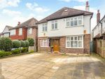 Thumbnail for sale in Coombe Gardens, Wimbledon, London