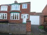 Thumbnail to rent in Windermere Road, Stockton-On-Tees