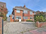 Thumbnail for sale in Alinora Avenue, Goring By Sea, Worthing