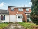 Thumbnail for sale in Wakami Crescent, Chellaston, Derby