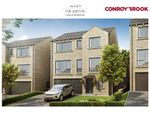 Thumbnail to rent in Denby Dale, Huddersfield