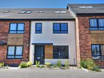 Thumbnail to rent in Grange Road, Morpeth