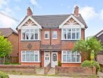 Thumbnail for sale in Beaconsfield Close, Burgess Hill