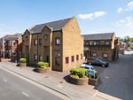 Thumbnail for sale in Minster Court, 22-30 York Road, Maidenhead